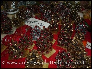 Mercatino di Natale alla Coop 2013 (18)