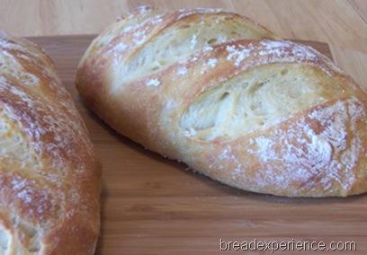 BBA-tuscan-bread 031