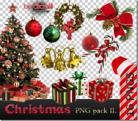 NATAL PNG 1 (1)