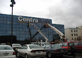 Centra Bank [Morgantown, WV]