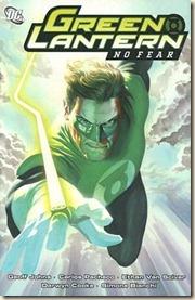 GreenLantern-Vol.1-NoFear