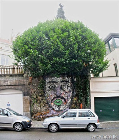 Graffiti Art35