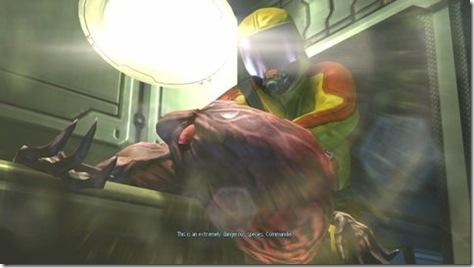 xcom enemy unknown modding news 01