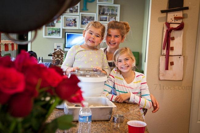 2012-12-24 Christmas Eve 67135