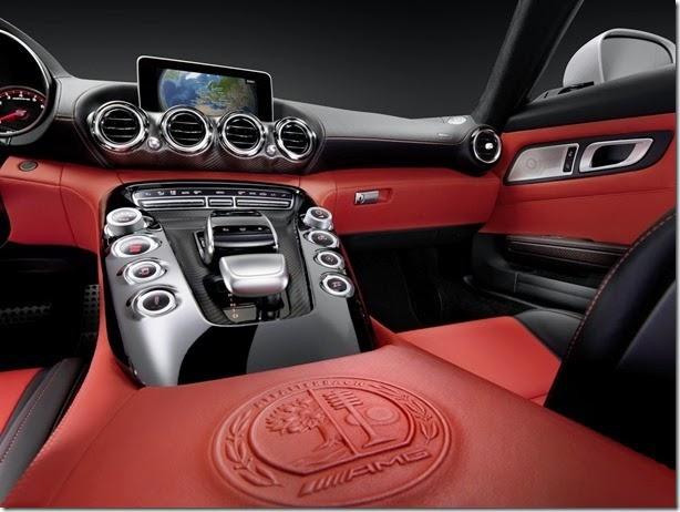 Mercedes-AMG-GT-02[3]