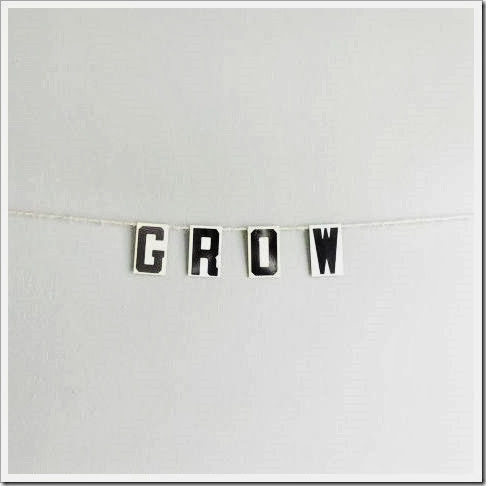 grow banner