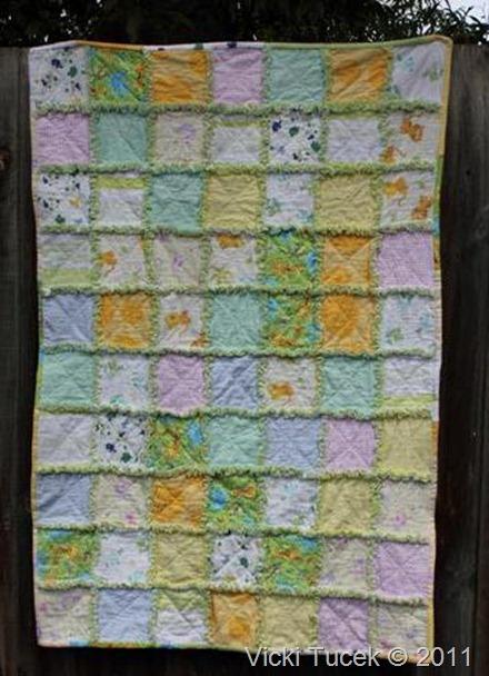 Babys quilt (6) (Medium)