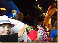 We LOVE Mickey!! 072