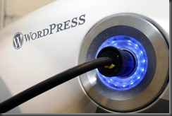 wordpress-plugin-2