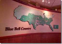 Blue Bell Ice Cream 019