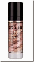 Stila One Step Illuminate