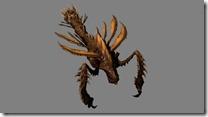 Viper-zerg-unit