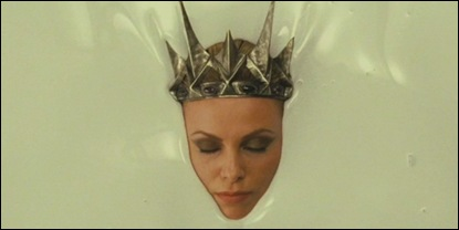 Snow White and the Huntsman - 5