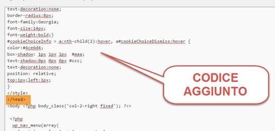 personalizzazione-barra-notifica-wordpress