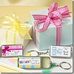 Personalized-Favors