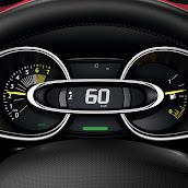2013-Renault-Clio-Sport-Tourer-14.jpg