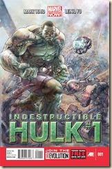 IndestructibleHulk-01