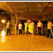 Festa Junina-90-2012.jpg