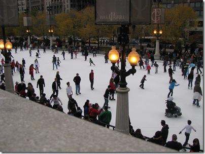 chicago2011 033