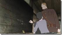 Giovanni no Shima -13