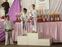 Torneo 19 Sep 2009 - 045.jpg