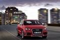 Audi-RS-Q3-12