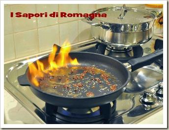R isaporidiromagna - filetto al pepe V.jpg