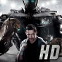 Real Steel HD v 1.0.40