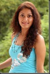 spicy-actress-manjari-pic1