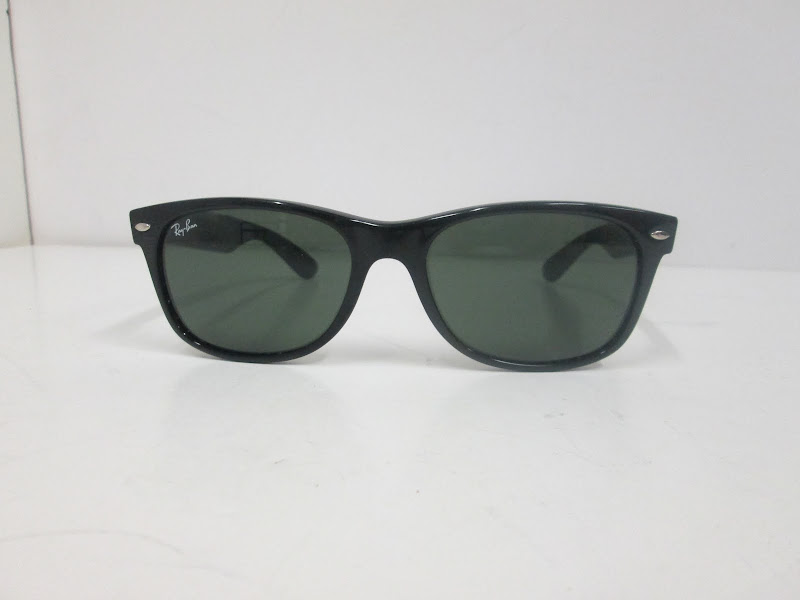 Ray Ban Sunglasses