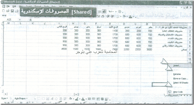 excel_for_accounting-194_06
