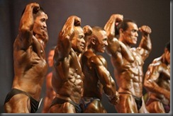 Best of the Best Bodybuilding Jakarta Feb 2011 1076