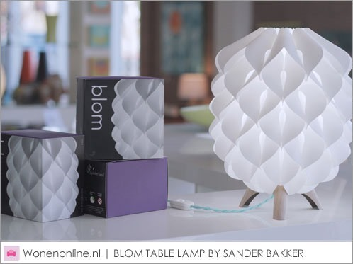 BLOM-TABLE-LAMP-BY-SANDER-BAKKER-1