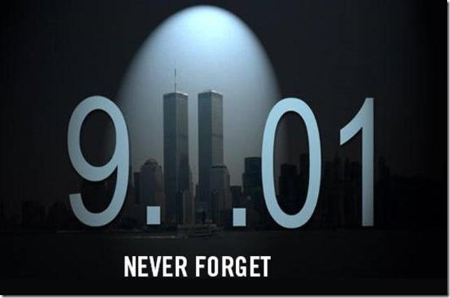 9 11 01
