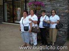 Magnolias Dominicanas 2009 059