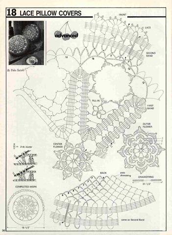 Almofada-croche-bugres