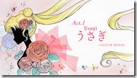 [Aenianos]_Bishoujo_Senshi_Sailor_Moon_Crystal_01_[1280x720][hi10p][B51DA29A].mkv_snapshot_04.08_[2014.07.08_08.33.06]