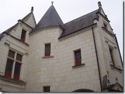 2010.05.31-001 maison Descartes