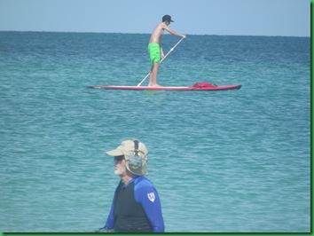Fri & Sat at the beach 057