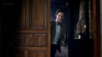 Doctor.Who.2005.Christmas.Special.2011.The.Doctor.The.Widow.And.The.Wardrobe.HDTV.XviD-FoV.avi_snapshot_09.12_[2011.12.29_18.15.05]