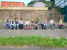 2007-08-18-Jugendwallfahrt-10.36.47.jpg