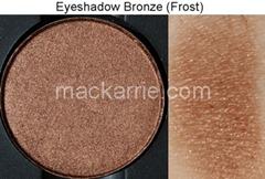c_BronzeFrostEyeshadowMAC2