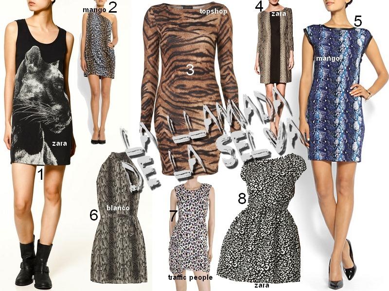 Vestidos01