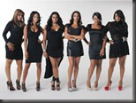 Basketball Wives LA 2011