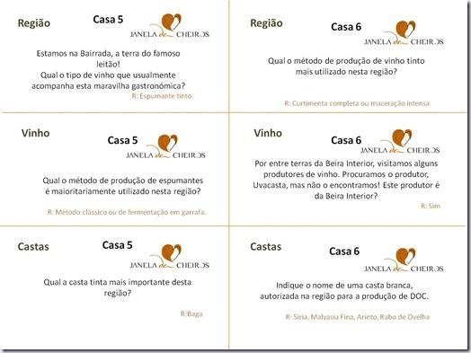 jogo-vinho-portugal-5-vinho-e-delicias