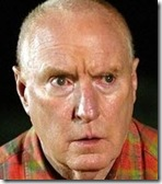 alf stewart geoff ogilvy[4]