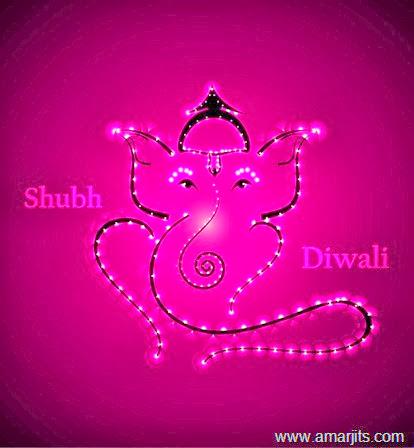 Happy-Diwali-58