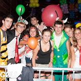 2012-07-21-carnaval-estiu-moscou-278