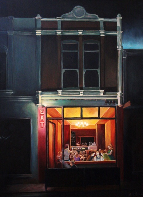 adnerson-street-feast-Llael-McDonald
