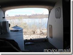 Dacia Duster als Camper 02